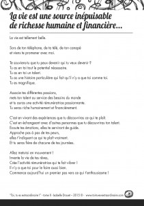 extrait_toi-tu-es-extraordinaire_tome II