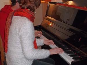 isabelle-drouet-piano-impro-toi-tu-es-extraordinaire