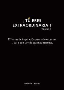 LIVRE_EXTRA_ESPAGNOL_ISA.pdf